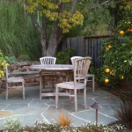 landscape-ideas-for-garden-and-yard-corners11-3