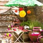 landscape-ideas-for-garden-and-yard-corners11-4