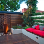landscape-ideas-for-garden-and-yard-corners12-2