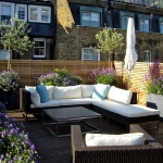 landscape-ideas-for-garden-and-yard-corners12-3