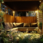 landscape-ideas-for-garden-and-yard-corners12-4