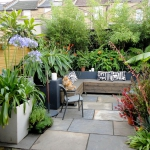 landscape-ideas-for-garden-and-yard-corners13-1