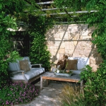 landscape-ideas-for-garden-and-yard-corners13-2