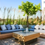 landscape-ideas-for-garden-and-yard-corners13-3