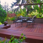 landscape-ideas-for-garden-and-yard-corners13-4