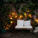 landscape-ideas-for-garden-and-yard-corners14-1
