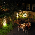 landscape-ideas-for-garden-and-yard-corners14-2