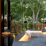 landscape-ideas-for-garden-and-yard-corners14-3