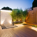 landscape-ideas-for-garden-and-yard-corners14-4