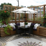 landscape-ideas-for-garden-and-yard-corners15-1