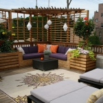 landscape-ideas-for-garden-and-yard-corners15-2