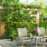 landscape-ideas-for-garden-and-yard-corners15-3