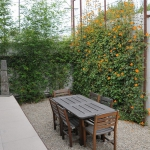 landscape-ideas-for-garden-and-yard-corners15-4