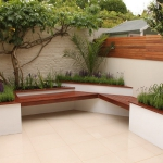 landscape-ideas-for-garden-and-yard-corners16-1