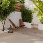 landscape-ideas-for-garden-and-yard-corners16-2