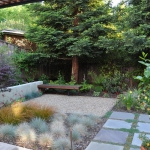 landscape-ideas-for-garden-and-yard-corners16-4