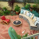 landscape-ideas-for-garden-and-yard-corners17-2