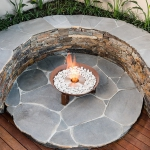 landscape-ideas-for-garden-and-yard-corners17-3
