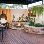 landscape-ideas-for-garden-and-yard-corners17-4