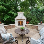 landscape-ideas-for-garden-and-yard-corners18-1