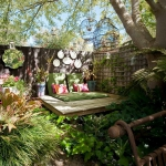 landscape-ideas-for-garden-and-yard-corners19-1