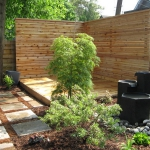 landscape-ideas-for-garden-and-yard-corners19-3