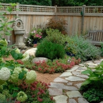 landscape-ideas-for-garden-and-yard-corners2-4