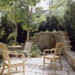landscape-ideas-for-garden-and-yard-corners20-1