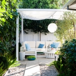 landscape-ideas-for-garden-and-yard-corners21-2