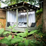 landscape-ideas-for-garden-and-yard-corners22-1