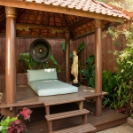 landscape-ideas-for-garden-and-yard-corners22-2