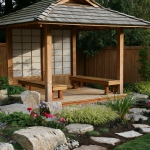 landscape-ideas-for-garden-and-yard-corners22-3