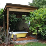 landscape-ideas-for-garden-and-yard-corners22-4
