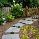 landscape-ideas-for-garden-and-yard-corners3-2