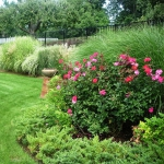 landscape-ideas-for-garden-and-yard-corners3-3