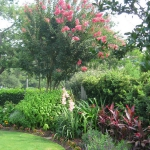 landscape-ideas-for-garden-and-yard-corners3-4