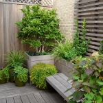 landscape-ideas-for-garden-and-yard-corners4-1