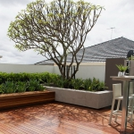 landscape-ideas-for-garden-and-yard-corners4-2