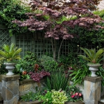 landscape-ideas-for-garden-and-yard-corners4-4
