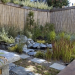landscape-ideas-for-garden-and-yard-corners5-1