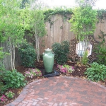 landscape-ideas-for-garden-and-yard-corners6-1