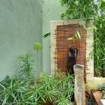 landscape-ideas-for-garden-and-yard-corners6-2