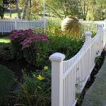 landscape-ideas-for-garden-and-yard-corners7-2