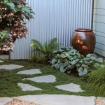 landscape-ideas-for-garden-and-yard-corners7-4