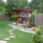landscape-ideas-for-garden-and-yard-corners8-1