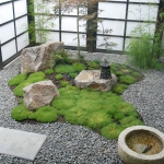 landscape-ideas-for-garden-and-yard-corners8-2
