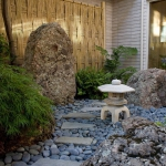 landscape-ideas-for-garden-and-yard-corners8-3