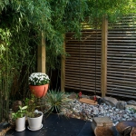 landscape-ideas-for-garden-and-yard-corners9-1