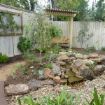 landscape-ideas-for-garden-and-yard-corners9-2