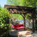landscape-ideas-for-garden-and-yard-corners9-4